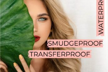 ISTILA-MAKEUP-WATERPROOF-SMUDGEPROOF-TRANSFERPROOF