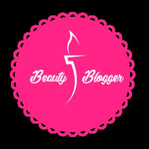 JakartaBeautyBlogger Logo