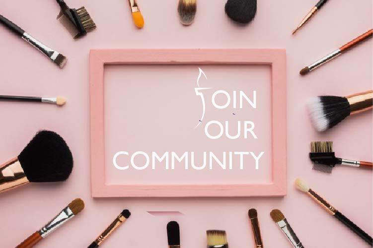 JakartaBeautyBlogger Komunitas Jakarta - Daftar Jadi Anggota 2