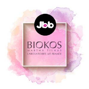 Kerjasama Komunitas Kecantikan Jakarta Beauty Blogger Bersama Biokos Indonesia