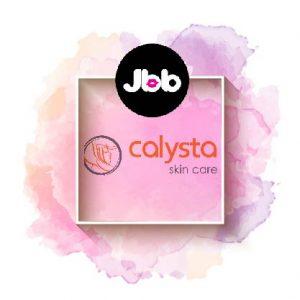Kerjasama Komunitas Kecantikan Jakarta Beauty Blogger Bersama Calysta Cosmetics Indonesia