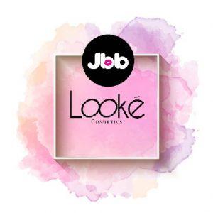 Kerjasama Komunitas Kecantikan Jakarta Beauty Blogger Bersama Looke Cosmetics Indonesia