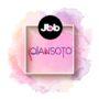 Kerjasama Komunitas Kecantikan Jakarta Beauty Blogger Bersama Qiansoto Indonesia