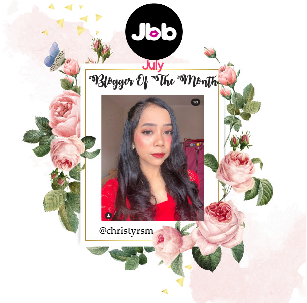 Jakarta-Beauty-Blogger-Of-The-Month-July-2020-1