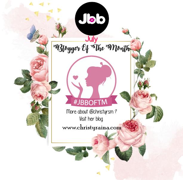 Jakarta-Beauty-Blogger-Of-The-Month-July-2020-2
