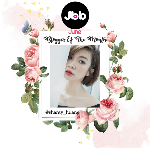 Jakarta-Beauty-Blogger-Of-The-Month-June-2020-1