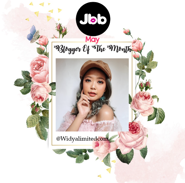 Jakarta-Beauty-Blogger-Of-The-Month-May-2020-1