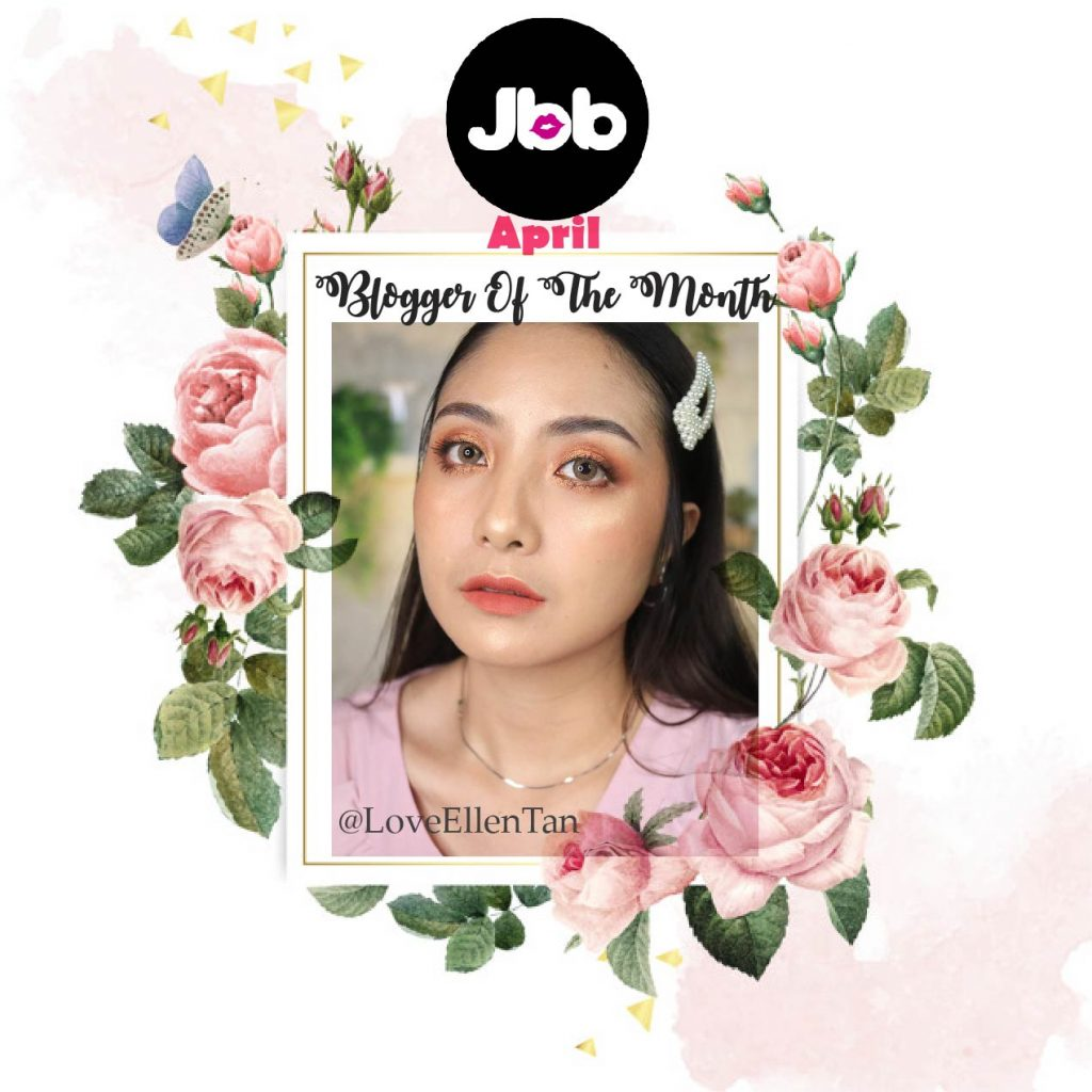 Jakarta_Beauty_Blogger_Of_The_Month_-_April_2020_1