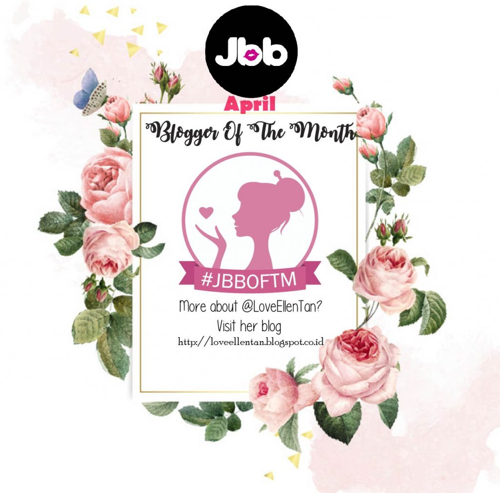 Jakarta_Beauty_Blogger_Of_The_Month_-_April_2020_7