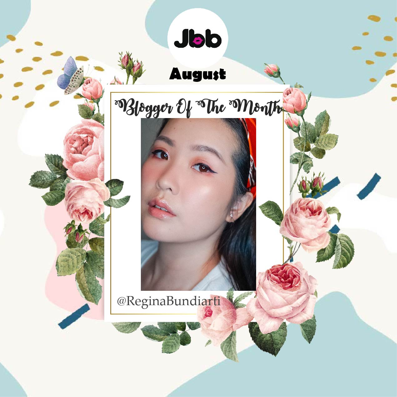 Jakarta_Beauty_Blogger_Of_The_Month_-_August_2020_1