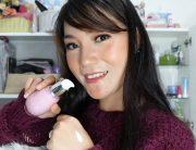 Review-Frudia-Indonesia-JBB-Anita-1