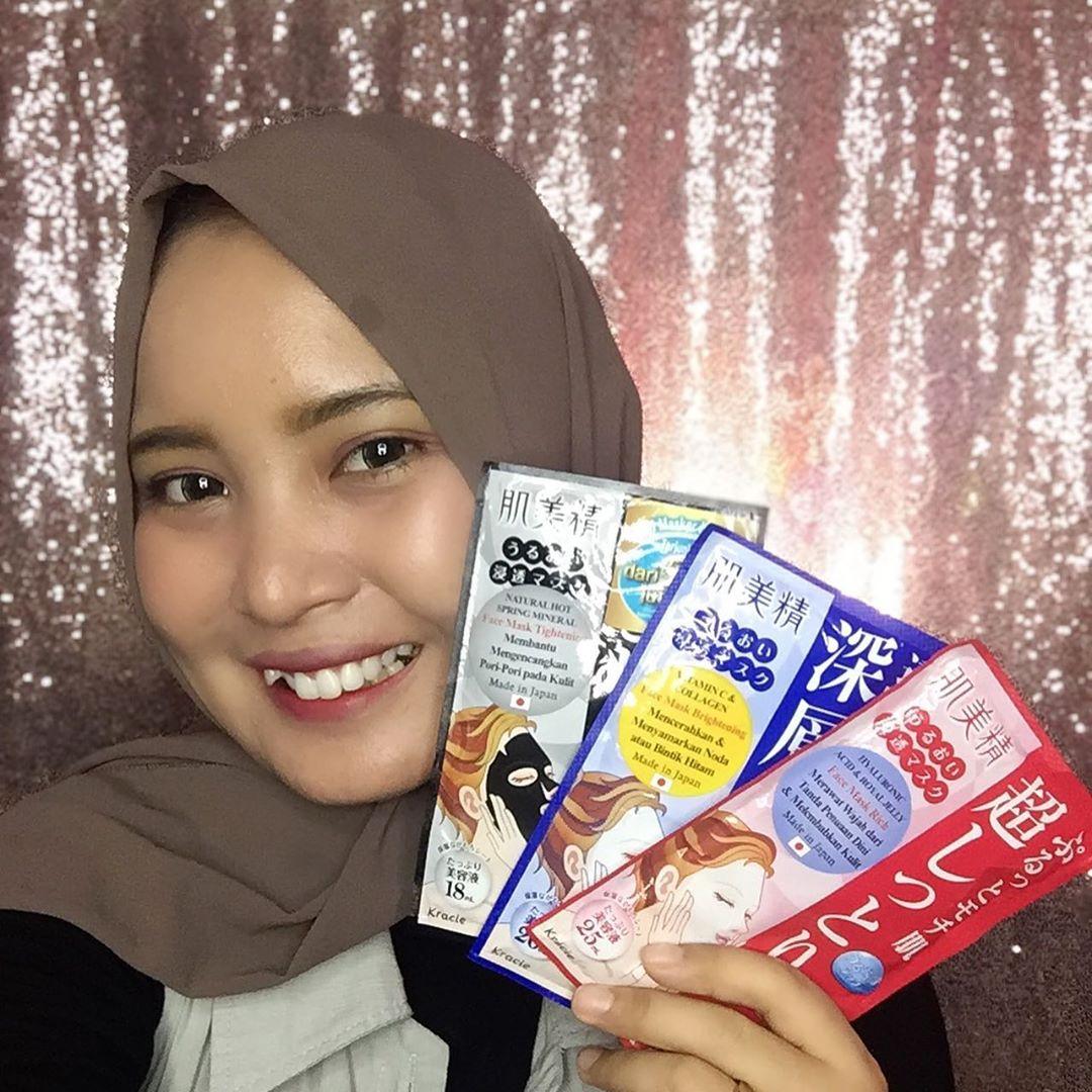 Review-Hadabisei-Indonesia-JBB-Siti-1