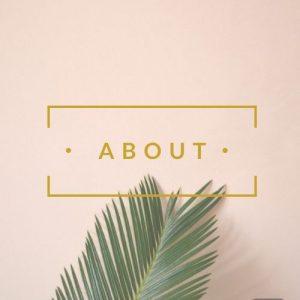About Jakarta Beauty Blogger Komunitas