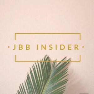 Artikel Kecantikan dan Review Jakarta Beauty Blogger Komunitas