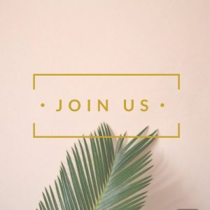 Cara Bergabung Jakarta Beauty Blogger Komunitas