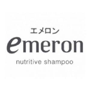 Logo square jakartabeautyblogger-emeron