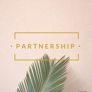 Partnership Jakarta Beauty Blogger Komunitas