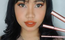 Review-Upmost-Beaute-JBB-Nathalie