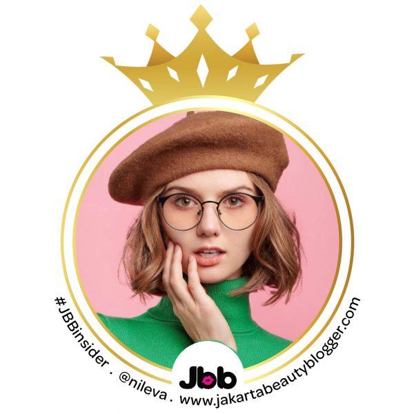 JBB INSIDER 1st