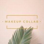 Makeup Collab