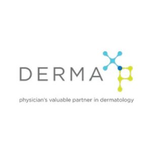 Logo square jakartabeautyblogger- Derma Xp expedition