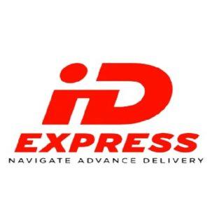 Logo square jakartabeautyblogger- ID Ekpress