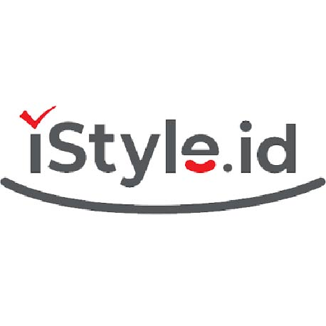 Logo square jakartabeautyblogger- Istyleid indonesia