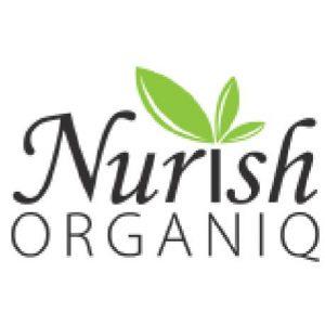 Logo square jakartabeautyblogger- Nurish Organiq