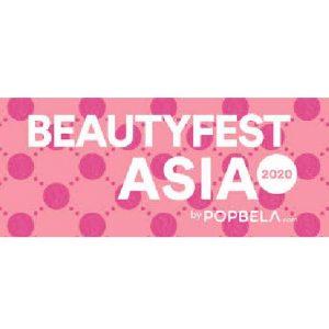 Logo square jakartabeautyblogger- beautyfeast asia jakarta