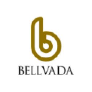 Logo square jakartabeautyblogger-bellvada beauty