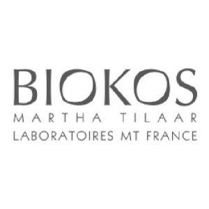 Logo square jakartabeautyblogger-biokos martha tilaar
