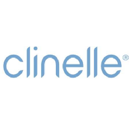 Logo square jakartabeautyblogger-clinelle