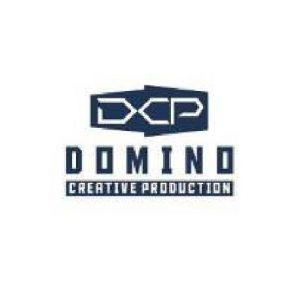 Logo square jakartabeautyblogger- dominocp creative production