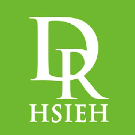 Logo square jakartabeautyblogger- dr hsieh
