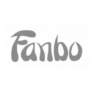 Logo square jakartabeautyblogger-fanbo cosmetics