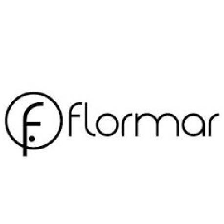 Logo square jakartabeautyblogger-flormar