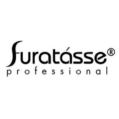 Logo square jakartabeautyblogger-furatasse