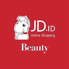 Logo square jakartabeautyblogger- jdid beauty