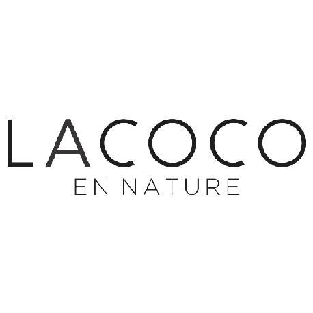 Logo square jakartabeautyblogger-lacoco