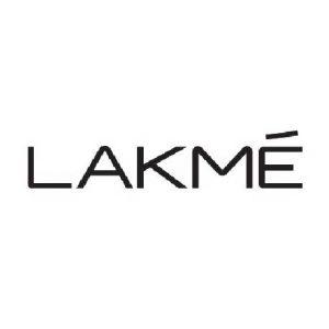 Logo square jakartabeautyblogger-lakme