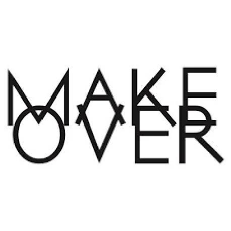 Logo square jakartabeautyblogger-makeover