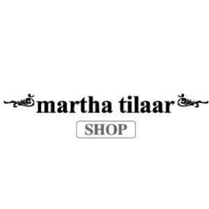 Logo square jakartabeautyblogger-martha tilaar shop