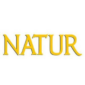 Logo square jakartabeautyblogger-natur