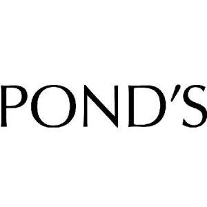 Logo square jakartabeautyblogger-ponds