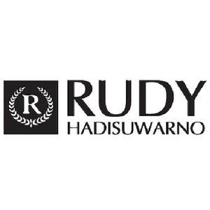 Logo square jakartabeautyblogger-rudy hadisuwarno