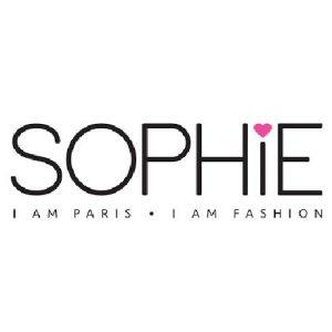 Logo square jakartabeautyblogger-sohpie martin