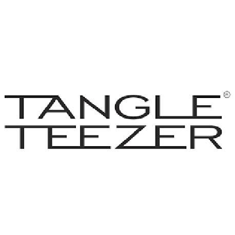 Logo square jakartabeautyblogger-tangle teezer