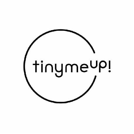 Logo square jakartabeautyblogger-tinyme up