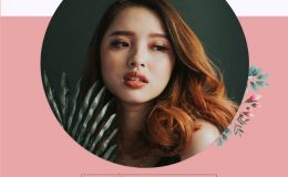 blogger, blogger of the month, blogger indonesia. jarta beauty blogger