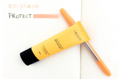 lacoco , rekomendasi sunscreen , Lacoco Daily UV Counter SPF 50 PA++ , Lacoco Daily UV Counter , review jbb insider, review lacoco, review sunscreen , sunscreen terbaik, sunscreen lacoco, review sunscreen lacoco